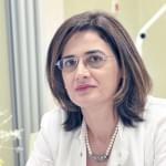 Ümitköy Ankara Dermatolog Doktor Aylin Noyan Düzova